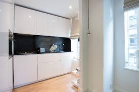 Lacquer Cabinet Doors Lacquer Cabinet Doors F48 For Your Creative Interior Designing