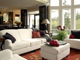 elegant living room ideas finest download incredible elegant