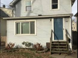 Apartments For Rent In Buffalo Ny Zillow by Https Photos Zillowstatic Com P E Isegl3mabmgq8q