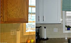kitchen cabinet how much does cabinet refacing cost per cabinet