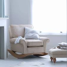 comfortable bedroom chairs 47 lovely comfortable bedroom chairs