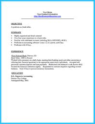 cashier job resume examples sample cv for bank cashier job teller job resume cv cover letter resume examples for bank teller jobs bank teller cv sample and