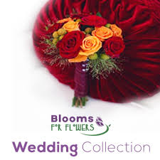 wedding flowers glasgow blooms for flowers glasgow choice florist glasgow g1