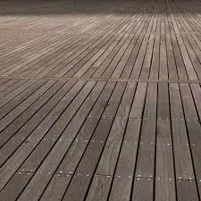 pavimenti in legno x esterni pavimenti legno per esterni pavimento per esterni