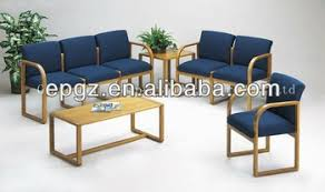 china sofa set designs wooden frame 1 2 3 seat sofa set designs and prices from china sofa