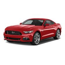 ford mustang orlando the 2016 ford mustang is now available in orlando fl