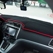 jeep grand dash mat popular jeep dash cover buy cheap jeep dash cover lots from china