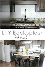 how to install a backsplash in the kitchen how to install backsplash in kitchen tile ideas cheap ideas tiles