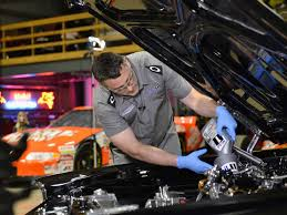 subaru mechanic meme aaa study explains why synthetic oil is better for you car
