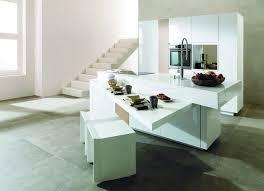 couleur cuisine blanche cuisine blanche 13 photos de cuisinistes côté maison