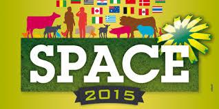 chambre agriculture 16 space 2015 diaporamas de la conférence du 16 septembre