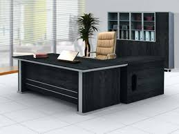 Retro Modern Desk Articles With Vintage Office Furniture Uk Tag Beautiful Retro