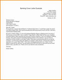 free resume of pharmaceutical quality assurance best resumes