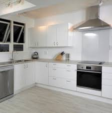 Mitre 10 Kitchen Design