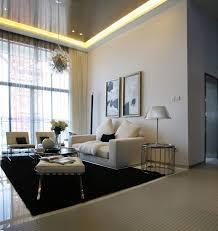 home interior design colleges 4481 best modern contemporary interior design ideas images on