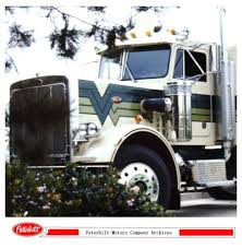paccar inc peterbilt motors company linkedin