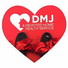 Heritage Home Decor Design Yorkville Il Dmj Home Health Services Inc Home Facebook