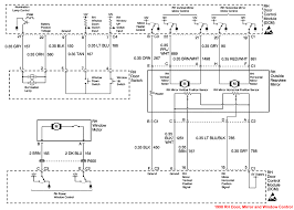 c5 corvette wiring diagram c5 wiring diagrams instruction