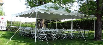 chair tents tents tables and chairs hire island magicians