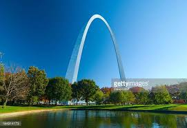 Gateway Arch Gateway Arch Stock Photos And Pictures Getty Images