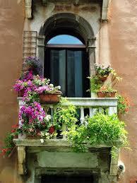 small balcony garden ideas romantic balcony decoration ideas