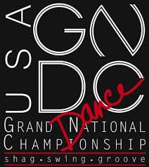 2014 national shag contest usa grand national dance chionship sports recreation