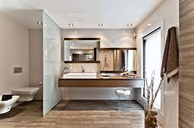 Bathroom Designs Photos Clever Bathroom Design