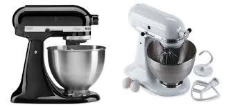 Kitchenaid Mixer On Sale by Kitchen Kitchenaid Mixer Walmart Kitchenaid Walmart Mixer