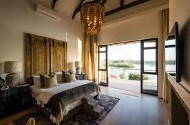 Bedroom Modern Interior Design Bedroom Design Ideas Inspiration Pictures Homify