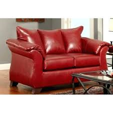 red leather recliner sofa uk power reclining corner set u2013 stjames me