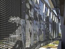 a san francisco renovation mixes industrial and refined materials