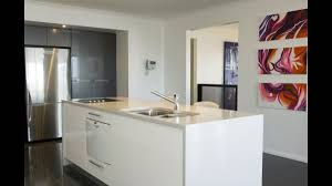 Kitchen Design Services by B And Q Kitchen Design Service