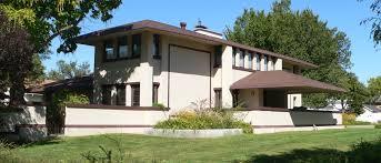 file sutton house mccook nebraska from sw 1 jpg wikimedia commons