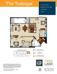 perfect floor plan park lane at garden state park brand new luxury apartments in
