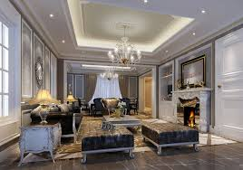 Modern Living Room With Fireplace Images Living Room Modern Living Room Design With Fireplace Beadboard