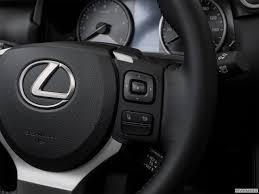 lexus nx premier review car features list for lexus nx 2017 premier bahrain yallamotor