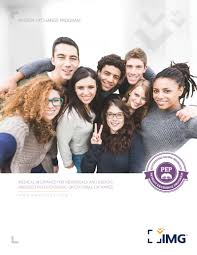 100 pdf insurance answers plus medicare faq healthmarkets