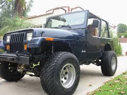2011 jeep wrangler fender flares front fender caps jeep wrangler forum