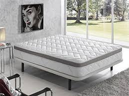 sofa matratze matratzen lattenroste living sofa günstig kaufen bei