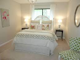 bedroom decor stunning small modern attic bedroom interior