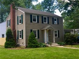 Home Design District West Hartford 3 Grenhart Street West Hartford Ct 06117 Mls G10229745
