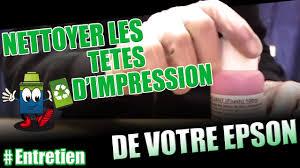 Cdiscount Lave Vitre Karcher by
