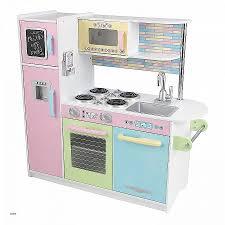 cuisine kidcraft cuisine kidcraft amazon kidkraft uptown pastel kitchen playset