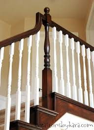 Staircase Update Ideas Https I Pinimg Com 736x 3c A6 88 3ca688e546ce749