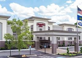 Comfort Inn Crafton Pa Hampton Inn Pittsburgh Pa Hotel Near West Mifflin