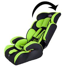 petit siege auto siège auto pour petit enfant bébé groupe i 2 3 ece 44 04 9 36 kg