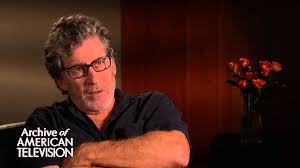What Happened To Starsky And Hutch Paul Michael Glaser Discusses Working With David Soul On Starsky