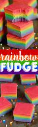best 25 creative food ideas on pinterest kids fun foods food