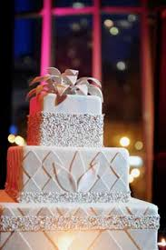 art deco wedding cake 2 jpg
