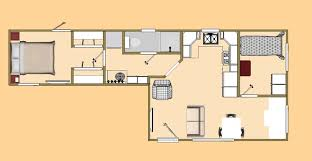 Shipping Container Homes Floor Plans Container Home Floor Plans Com 480 Sq Ft Shipping Container